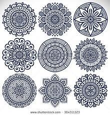 54 best Mandala images on Pinterest