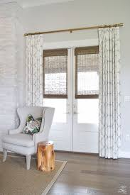 Living Room Curtain Design 17 Best Ideas About Custom Curtains On Pinterest Diy Curtains