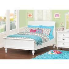 costco kids bedroom furniture. costco: cafekid alexia full sleigh bed costco kids bedroom furniture 0
