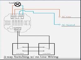 leviton sureslide dimmer wiring diagram wiring diagram www Leviton 3-Way Switch Wiring Diagram leviton 6633 p wiring diagram cathology info