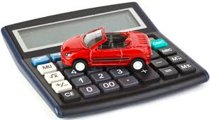Insurance Quotes For Car Enchanting The Need To Live Within Budget Restrains Affordable Car Insurance