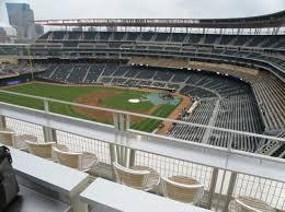 Budweiser Roof Deck Fenway Seating Chart Ballparkmagic Com