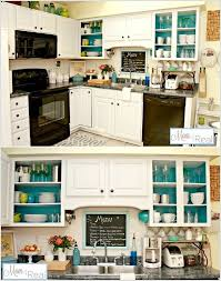 High Quality 10 Totally Awesome Budget Friendly Ideas To Spruce Up Your Kitchen Nice Look