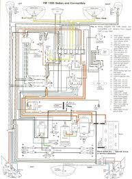 vw radio wiring diagram wiring diagram shrutiradio mk6 jetta radio wiring diagram at 2012 Vw Jetta Radio Wiring Diagram