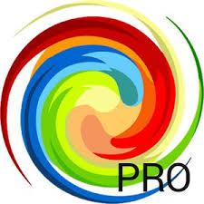 Astrology Ephemeris Pro 0 5 Apk Android Download