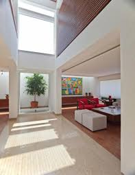 Paint For Living Room With High Ceilings Living Room High Ceiling Decorating Living Room With Modern