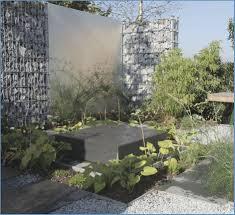 Innenarchitektur K Hles Ideen Gartengestaltung Hanglage