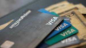Advice Everyone Should Know When Dealing With Credit Cards