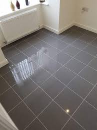glitter floor tiles inspirational incredible design ideas quartz floor tile stone grey tiles from