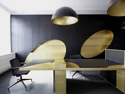 color schemes for office. Office:Modern Unique Black And Gold Office Interior Color Ideas Modern Schemes For N