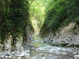 Горы и скалы Туапсинского района Природные ресурсы Туапсинского  Горы и скалы Туапсинского района для всех