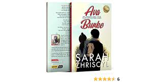 Ava Burke: We Decide How Long Our Infinities Last - Kindle edition by  Chriscyl, Sarah. Literature & Fiction Kindle eBooks @ Amazon.com.