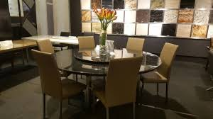 home love dining room table