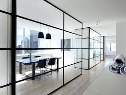 design an office space. Commercial Office Interior Design Ideas For Space Creating Great An