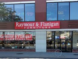 furniture stores long island new york. store image furniture stores long island new york raymour \u0026 flanigan