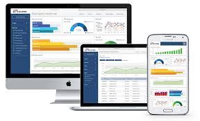Home Health Software Axxess