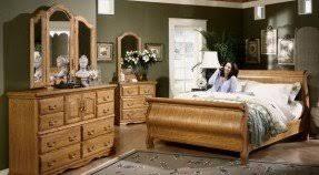 light bedroom furniture. classic light oak bedroom set furniture