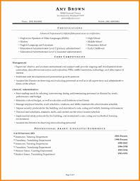 Samples Of Cv And Resumes Resume Cv Samples Arabic Theorynpractice Stunning Best