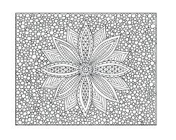 tween coloring pages teen coloring pages tween coloring pages difficult mandala coloring pages difficult for teen