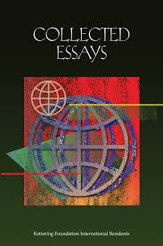 collective decision making around the world essays on historical  collected essays