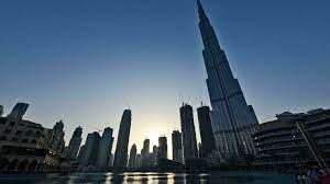 أعمق حوض غطس في العالم يفتح أبوابه في دبي - فرانس 24
