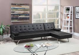 Sofas Marvelous Costco Couches Sofa Sectional Leather Sale White
