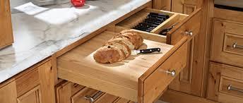cutting kitchen cabinets. Cutting Bread Board Kitchen Cabinets I