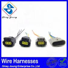 repair connector wiring harness repair connector wiring harness repair connector wiring harness repair connector wiring harness suppliers and manufacturers at com
