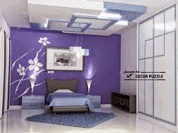 Best 25 Ceiling Design For Bedroom Ideas On Pinterest  Interior False Ceiling Designs For Small Rooms