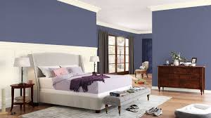 Small Picture Beauteous 20 Master Bedroom Paint Ideas 2017 Decorating