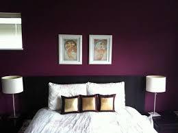 Beautiful Dark Purple Bedroom Ideas Best Ideas About Dark Purple Bedrooms  On Pinterest Purple