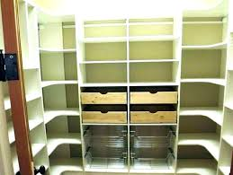 full size of pantry cabinet design plans cabinets ideas closet remodel how to build a architectures