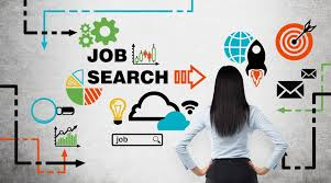 Tips For Job Seekers 7 New Job Search Tips Because Its Changed Since You Last Looked