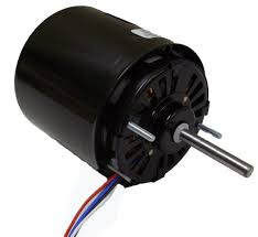 similiar wood burning stove blower motor replacement keywords wood stove blower wiring diagram get image about wiring diagram