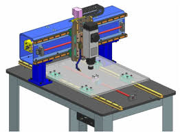diy cnc router. this page and it\u0027s sub-pages are devoted to document my custom cnc router fixed gantry design. navigate pages from the main menu topic \ diy cnc