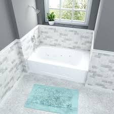 americast bathtub problems photo 3 of 7 compact standard bathtub problems standard ft amazing bathtub attractive