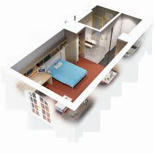 Gallery Of Single Bedroom House Plans 650 Square Feet Lovely 650 Square  Foot House Plans Homes Floor Plans