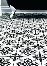 fleur de lis bath rug bathroom bathroom gray and black mosaic tiles bath towel set bathroom fleur de lis bath rug