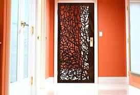 Decorative Door Designs Decorative Door Decorative Interior Doors Photo 100 Decorative Door 6