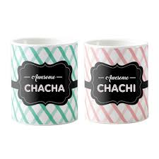 Wedding Anniversary Wishes For Chacha And Chachi Quote Wishes