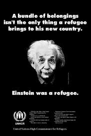 Refugee Quotes Impressive Great Refugee Quotes Golfian
