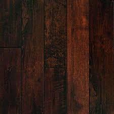 dark wood floor sample. Modren Dark Take Home Sample  HS Maple Chocolate Engineered Hardwood Flooring  And Dark Wood Floor E