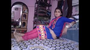very heart touching sad shayari in hindi sad love broken heart hurt touching shayari
