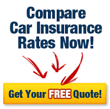 Compare Insurance Quotes Compare Insurance Quotes Cool Car Insurance Quote Comparison And 24