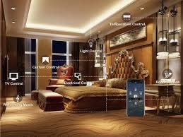 hotel room lighting. Hotel Control System Room Lighting