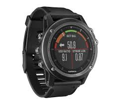 if you re a competitive outdoor enthusiast you re going to want to take a closer look at the new fenix 3 from garmin a complete multi sport package