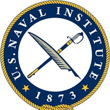 Navy Pay Chart 2015 Bah U S Naval Institute Blog