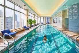 hotel outdoor pool. Hotel Outdoor Pool N