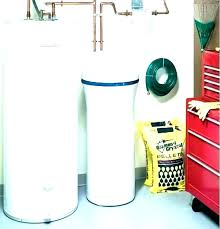 costco water softener systems. Costco Whole House Water Filter Softener Reverse Osmosis Cost Best System . Systems I