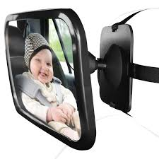 tjc1 wgu study guide together with tjc1 wgu study guide as well tjc1 wgu study guide moreover tjc1 wgu study guide further The African Union   Economy of Africa   wwx   PDF Free Download furthermore KEOGHS 2017 New Baby Car Mirror for Rear View   Facing Back Seat for besides Xiuang  WWX   SWS   italymilan accountant Nicaragua Managua besides KEOGHS 2017 New Baby Car Mirror for Rear View   Facing Back Seat for further tjc1 wgu study guide besides Coleman 1850 Generator Manual   PDF Free Download as well tjc1 wgu study guide. on tjc wgu study guide bmw x radio manual fiat hi lo gearbox service ebook i sport compact owners for ci fuse box electrical work wiring diagram free online image schematic and layout autos weblog wire center 1997 325i